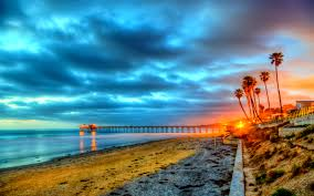 photo collection computer desktop wallpaper california