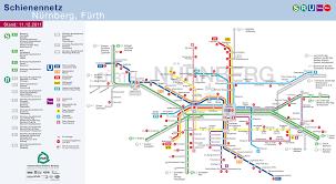 Munich Subway Map mapa metro nuremberg u bahn mapa metro