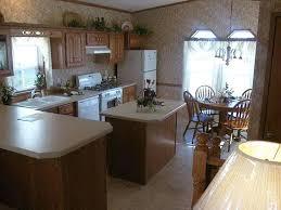 beautiful mobile home interiors decorate mobile homes beautiful single wide mobile home interior