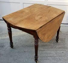 antique harvest table for sale antique farmhouse table ebay
