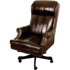 real leather executive office chair u2013 cryomats org