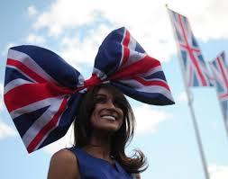 royal ascot 2012 photos royal ascot 2012 outrageous hats ny