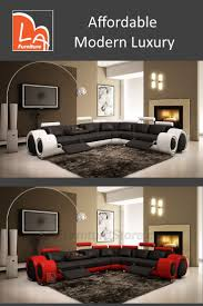 Rowe Sectional Sofas by Bristol Slipcover Sofa By Rowe Barrow Fine Furniture Tehranmix