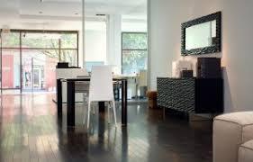 Italian Furniture Chicago - Italian furniture chicago