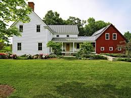 country house plans stunning homes to get ideas for hill country house plans from