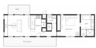 Home Design Plans 900 Square Feet 900 Sq Ft 1 1 2 Bath Prefab Greenfab Welcome Home Houses