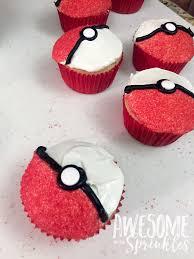 best 25 boy birthday cupcakes ideas on pinterest fish cupcakes