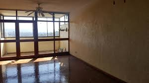 2 bedroom flat to rent in paradise valley pinetown