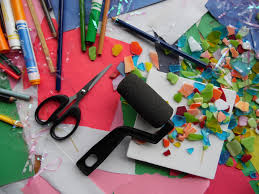 art class to offer young ones chance to craft masterpiece