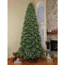 ill be home for best artificial trees 12 ft tree sale
