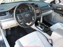 toyota ww toyota camry tp pr stunning toyota camry for sale toyota camry