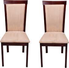 furniture brands solid wood furniture brands furniture design ideas