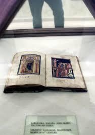 sephardic haggadah spain invites descendants of sephardic jews persecuted by
