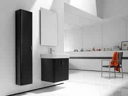 Bathroom Vanity And Sink Combo Bathroom Black Bathroom Vanity With Sink With Black Bathroom