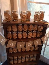 Garretts Popcorn Wedding Favors by Best 25 Popcorn Wedding Favors Ideas On Wedding