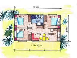 3 bedroom granny flat auswide granny flats