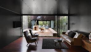 Toby Interiors Architecture Interior Design Decoration And Graphic Design Blog