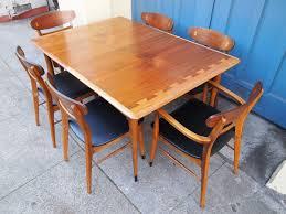 Lane Furniture Dining Room Lane Furniture Dining Room Chandeliers - Lane furniture dining room