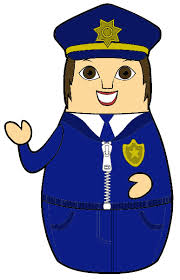 higglytown heroes clipart clip art library