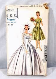 vogue wedding dress patterns 80s vogue wedding dresses fashion dresses