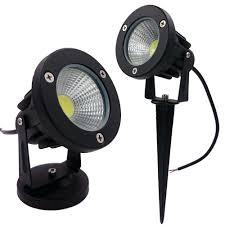 energy efficient outdoor flood lights led light design led post