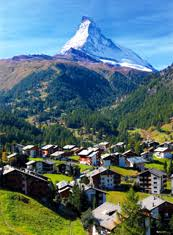 switzerland vacations cheap switzerland all inclusive vacation