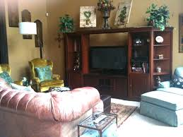 Craigslist Murfreesboro Tn Furniture by Patio Building A Patio Cover Home Interior Design Patio