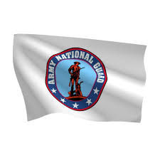 Army Flag Pictures Army National Guard Flag Flags International
