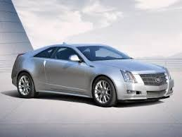 used cadillac cts 2013 used cadillac cts coupe for sale in odessa tx edmunds