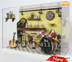Dolls House Furniture Diy House Led Light Bulbs Picture More Detailed Picture About Doll