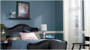 Bedroom Painting Ideas by Bedroom Interior Paint Ideas Accent Walls Open Gallery Photos