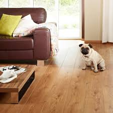 Sensa Laminate Flooring East Anglia Flooring