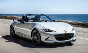 mazda sports cars for sale 2016 mazda mx 5 miata by riverside mazda in riverside ca click