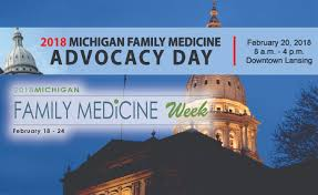 Medical Care In Metro Detroit Family Practice Centre Michigan Academy Of Family Physicians Mafp