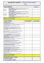 Detailed Construction Cost Estimate Spreadsheet Project Cost Template Virtren Com