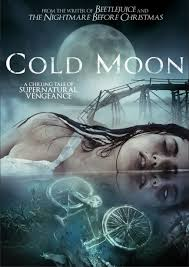 cold moon usa 2016 horrorpedia