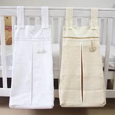 Baby Wardrobe Organiser Online Get Cheap Nursery Organizer Aliexpress Com Alibaba Group