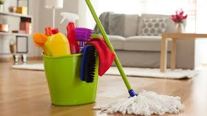 cleaning company offers free services to cancer patients fox news
