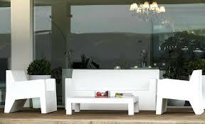 Modern Patio Furniture Miami Modern Outdoor Furniture Inexpensive Patio Miami Fl Sale