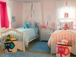 Tomboy Bedroom 13 Name Display Ideas In Kids U0027 Room Decor Kidsomania