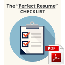 How To Prepare A Resume For A Job How To Make A Resume 101 Examples Included