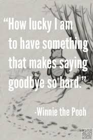 69 best quotes for life images on pinterest thoughts words and