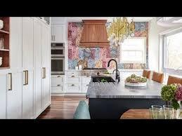 diy kitchen backsplash ideas 3 inexpensive diy backsplash ideas that will you away