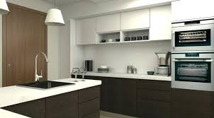 usa kitchen cabinets modular kitchen cabinets usa kitchen cabinet design solid wood