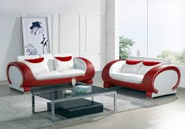 Red Sofa Set by Red Sofa Chair Red Couch Red Sofa Chair Red Couch Ambito Co