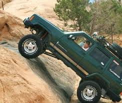 98 jeep towing capacity 171 best jeep images on jeep stuff jeep truck and