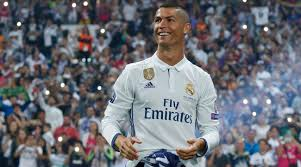 Real Madrid Cristiano Ronaldo Why He D Leave Real Madrid Where He D Go Si