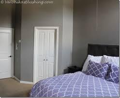 martha stewart bedroom color schemes 28 images martha stewart