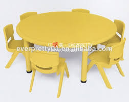 kids plastic table and chairs plastic childrens table and chairs new kids plastic table chair