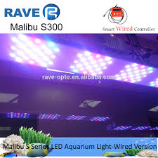 3 watt led aquarium lights 48 inch 3 watt led chips 4 chanels led aquarium lighting with best